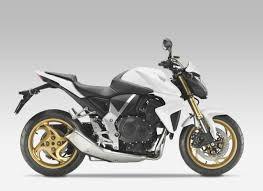 2012 honda cb600f hornet moto zombdrive com