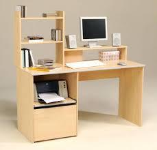bureau ordinateur ikea bureau ferme pour ordinateur bureau meuble informatique petit