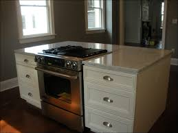 kitchen island electrical outlet kitchen electrical code for kitchen counter outlets kitchen