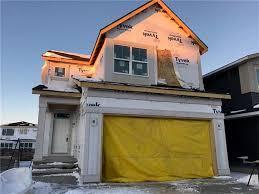 new construction calgary homes for sale nw sw ne se calgary