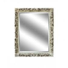 miroir chambre pas cher miroir chambre pas cher maison design wiblia com