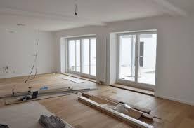 Esszimmer M Chen Preise Haus Zu Vermieten Planeggerstr 45 81241 München Pasing Mapio Net