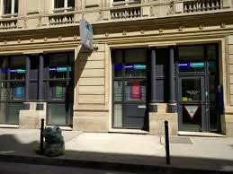 siege cic cic comptes du personnel banque 54 rue provence 75009