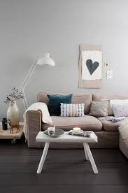 simplicity home decor simplicity love the wall piece for the home pinterest