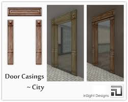 Home Decorating Forums by Fabulous Wood Door Casing 27 In Home Decorating Ideas With Wood