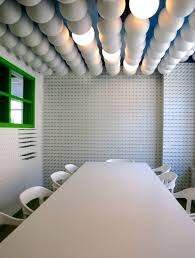 Cool Office Lighting Office By Electric Dreams