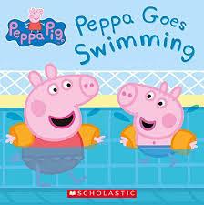 25 peppa pig swimming pool ideas pet pigs