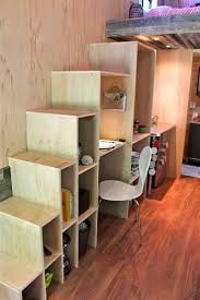 One Floor Tiny House 92 Best Tiny Houses Images On Pinterest Tiny Living Tiny House