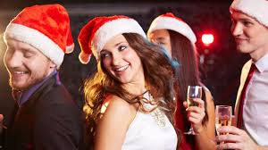 9 tips to help you enjoy holiday parties this season today com