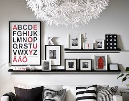 How To Decorate Floating Shelves Best 25 Floating Books Ideas On Pinterest Invisible Shelf
