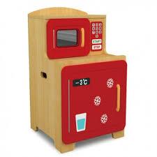 gioco cucina gioco cucina microonde e frigo cm 40x40x65 h play casoria