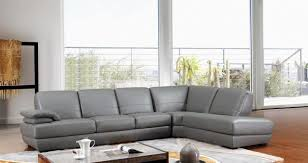 imposing photograph of sofa other names like leather sofa under