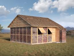 house design pictures nepal nepal earthquake inhabitat green design innovation