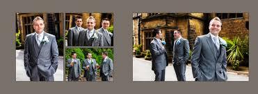 wedding album pages trupix wedding photography sheffield wedding album design sle