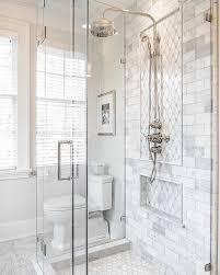 remodeling master bathroom ideas remodeling a bathroom ideas complete ideas exle