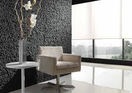 images about wallcoverings on pinterest wall cladding stones and
