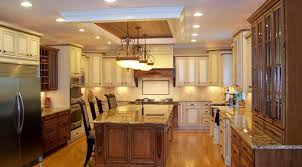 kitchen home depot kitchen design stunning home depot interior