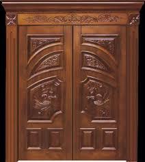 front doors wood door design ideas on worlddoors net