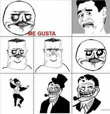Meme Fuuu - derp fuuu meme fuuu best of the funny meme