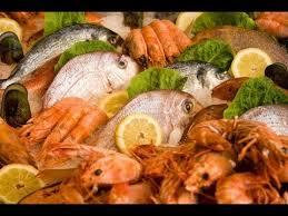 poisson à cuisiner cuisine les poissons et crustacés à pocher recettes et astuces