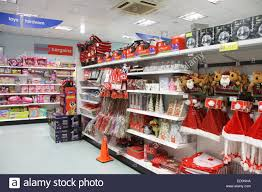 At Home Decor Store Christmas Decorations At Home Bargains Home Decor