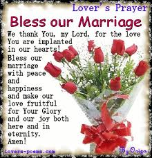 happy marriage message wedding anniversary message to husband wedding photography