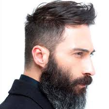 perfect skinny guy haircut hairstyles for men with thin hair men s hairstyles haircuts 2018