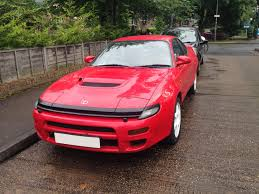 toyota celica gts for sale 76 toyota celica gt for sale toyotatrend toyota car reviews and