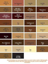 colour shades with names gallery brown color shades black hairstle picture