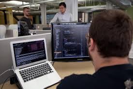 Database Engineer Jobs Top 50 Paying Careers With A Master U0027s Degree U2013 Bestmastersprograms Org