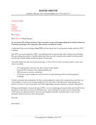How To Write A Basic Cover Letter Resumes And Cover Letters Examples Gallery Cover Letter Ideas