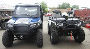 mini jeep utv differing regulations creating confusion for trail riders the