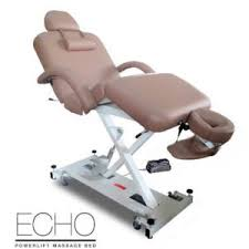 hydraulic massage table for sale power lift massage tables reviewed 5 of the best for your massage