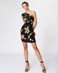 miller dresses and bees dress miller