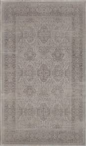 Modern Rugs Direct Origins Winfield Rugs Rugs Direct Rugs Pinterest