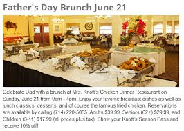 knott s berry farm s day chagne brunch cp food