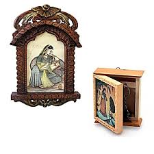 home decor online handicrafts online hand crafted home décor