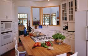 kitchen island centerpiece kitchen island centerpiece finest image of kitchen island table