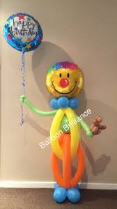 balloon delivery for kids get well soon balloons decorate with balloons