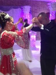 mariage mixte franco marocain mariage mixte franco marocain organisation du mariage forum