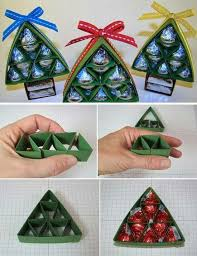 8 best crafts images on pinterest christmas gifts for coworkers