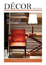 Home Decor And Design Magazines by Top 100 Interior Design Magazines You Must Have Part 2