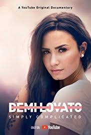 demi lovato new mp songs download simply complicated 2017 imdb