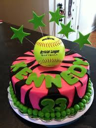 softball cakes ideas 28 images softball cake ideas and designs