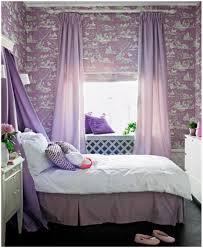 White Bedroom Chair Uk Bedroom Purple Bedroom Furniture Ideas Amethyst Color Palette