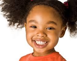 15 headshot of african american child actress headshots nyc