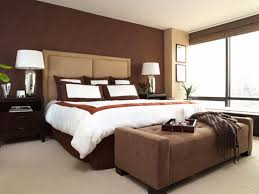 fresh relaxing paint colors for bedroom 8938