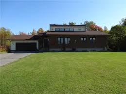 casselman bungalows for sale commission free comfree