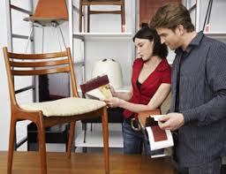 home interiors shopping questions to ask before buying furniture