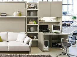wall home office clei luxury furniture mr